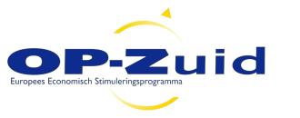 Logo OP Zuid