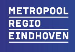 Logo MRE
