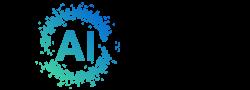 Logo NL AIC